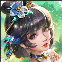 胡莱三国3满vip版v10.8.1