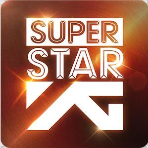 SuperStar YG v3.0.10 国际版