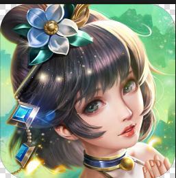 胡莱三国3果盘版v10.8.1