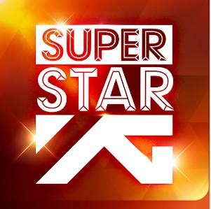 SuperStar YG v1.0.6 日服版