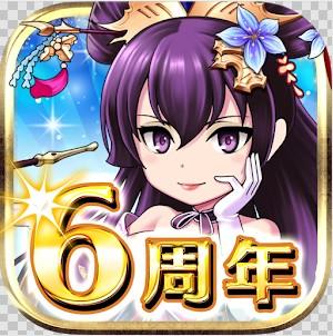 战国之虎Z手游版v3.24.0