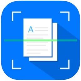 全能扫描宝 v4.9.16 app破解版
