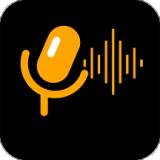 快剪录音大师app最新版v1.2.6
