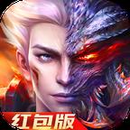 神明来自地狱游戏v1.0.2