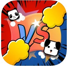 PKKP雙人游戲同桌情侶大作戰手機版v3.4
