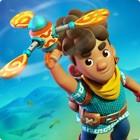 Wonderbox游戏v1.3.2