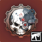 戰錘40k機械神教手游破解版v1.4.4.4
