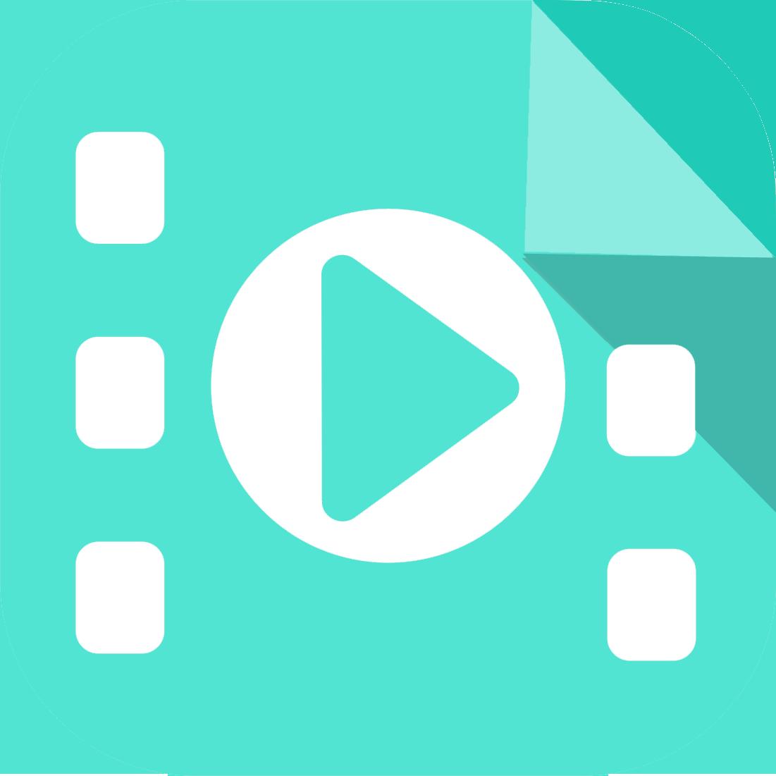 吾爱视频tv通用版v2.5.2