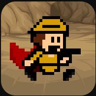 我想成为探险家游戏v1.1.0