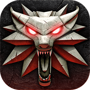 巫师怪物杀手游戏安卓版v0.9.271