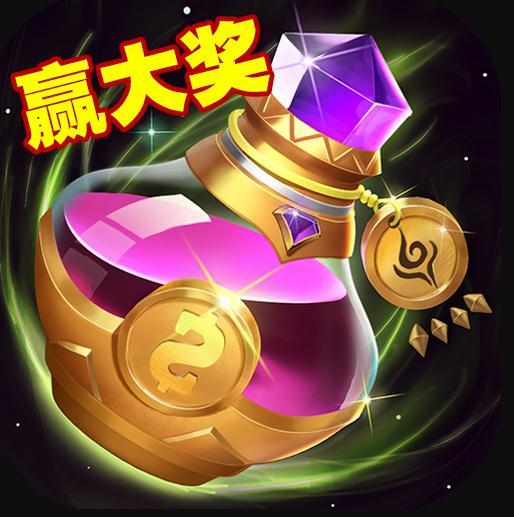 金币探险最新版v1.9.0