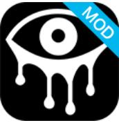 恐怖之眼 v6.1.33 汉化版破解版