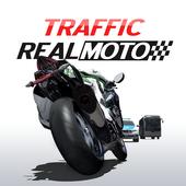 真实摩托骑行 v1.0.189 游戏安卓版