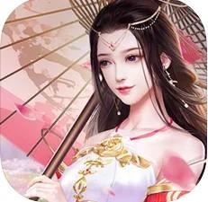 青云封神之仙跡最新版手游v1.0