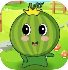 水果愛消消 v1.9.0 手機最新版