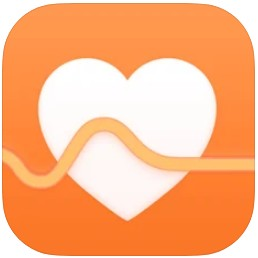 华为运动健康app最新版本v11.0.7.516