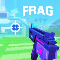 FRAG2021最新破解版v1.8.5
