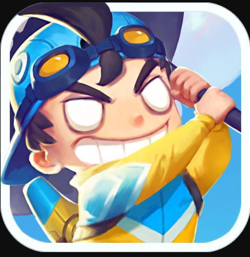 奇葩戰斗家 v1.45.0 下載游戲更新版本