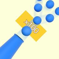 球球你快加倍游戲安卓版v1.0.6