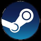 Steam手机版v2.3.12