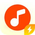 鸣鸣视频极速版appv4.2.6.0.1