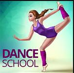 舞蹈校園故事 v1.1.19 完整版破解版
