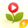 苗苗视频极速版红包版v4.2.6.0.1