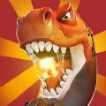 恐龍愛合成 v1.0 紅包版