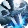 武神刀帝最新版游戲