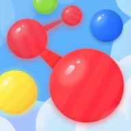 球球連連消紅包版v1.0.0