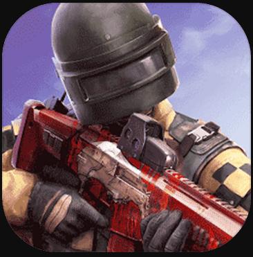 玩具兵大作战手机版v1.0.3