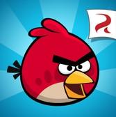 愤怒的小鸟无限内购破解版v8.0.3