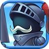 火柴人對決軍團戰爭游戲v2.0
