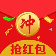 冲榜夺金app最新版v3.5.9