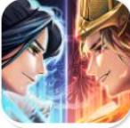 超神军师官方版v1.0.3