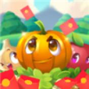 农场大富翁 v1.0.0 红包版
