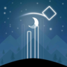 飞越星空游戏安卓版v0.4