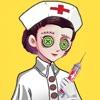 天使医院游戏v1.0