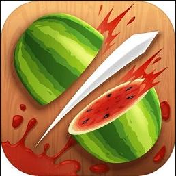 水果忍者无限杨桃破解版最新版v3.1.0