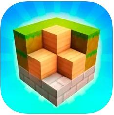 像素方块世界无敌版v2.13.12