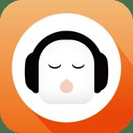 懒人听书车机版 v2.2.0 最新版
