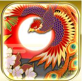 花札online最新版本v1.1.56