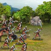 戰七國游戲安卓版v2.4.1