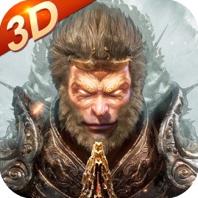 上古诛神录噬天魔猿游戏最新版v1.0.7