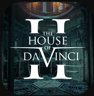 达芬奇密室2 v1.0.4 安卓版
