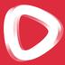 智者视频2021最新版v1.0.9