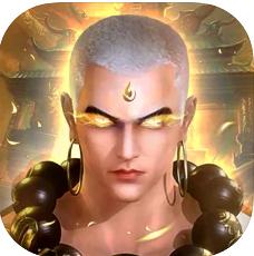 地藏伏魔传一念神魔游戏v1.0.2