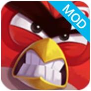 angrybirds2无限宝石v2.53.1