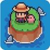 微型荒岛求生手游v1.0.0