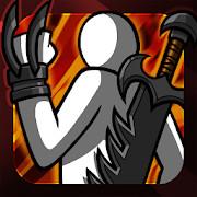 愤怒的火柴人3内购破解版v1.0.1